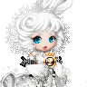 MaskedCinata's avatar