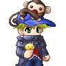 invisiblefirefly's avatar