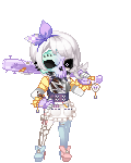 Snow It White's avatar