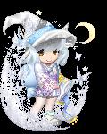 Sammykys's avatar