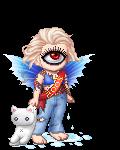 trill clinton's avatar