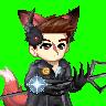 Judeddokoinu's avatar