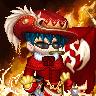 Nicomagi's avatar