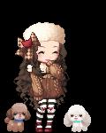Makaela Dawn Petrova's avatar