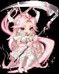 EmberLioness's avatar