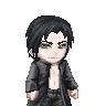 Mazz Hysteria's avatar