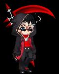 Kane Dante Makucha's avatar