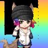 HeartedWolf's avatar