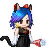 -MaddieRose-'s avatar