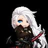 Klawzz's avatar