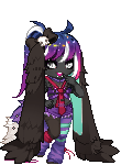 itsie bitsie spider's avatar