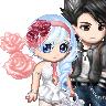 xXx-Miss_X-xXx's avatar