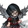 TigreTigrisalli's avatar