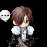 II Squall II's avatar