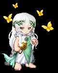 Manor of Sleep's avatar