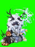 kaname-haru's avatar
