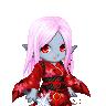 Hikari87's avatar