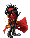 evil_stitch's avatar