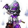 x-Madelon-x's avatar