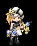 SnowValkyrie's avatar