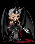 Zieg Wolfblade's avatar