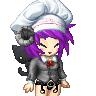 F4llen4ngel's avatar