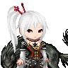 Kahana _Oerristis's avatar