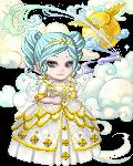Ioulieta's avatar
