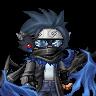 FinalDragon's avatar