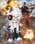 gDr8gon's avatar