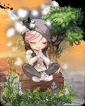 Sundri's avatar