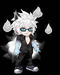 Kiba-j's avatar