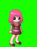 Prep_cutie36's avatar
