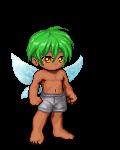 Bippzy's avatar