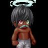 VirusCloud's avatar