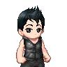 CAP MinSu's avatar