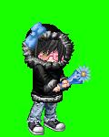 iamfemale's avatar