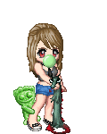 Taylor_Lautner_Rox_XD's avatar