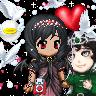 strawberry_gumdrops's avatar