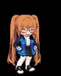 nanamis's avatar