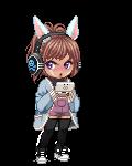 Furry Frank's avatar