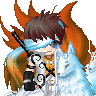crayzedog's avatar