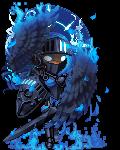 Unchained Mayhem's avatar