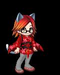 Moonwolf0912's avatar