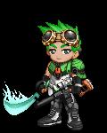 Paralytic Typhoon's avatar