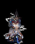 yakiterri's avatar
