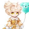 Prophetic Vangie's avatar