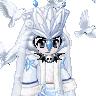 Sephsta's avatar