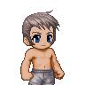 Danbit_da_Bandit's avatar