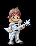 JoeyCasablancas's avatar